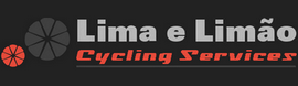 Lima & Limão - Cycling Services
