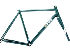 cinelli_nemo_tig_disc_frame_greyroom