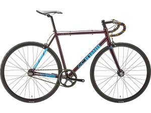 cinelli_tipo_pista_purple_2018_site
