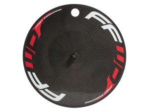 disc_fcc_redwhite_rear_site