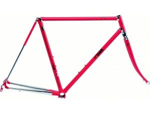 supercorsa_red